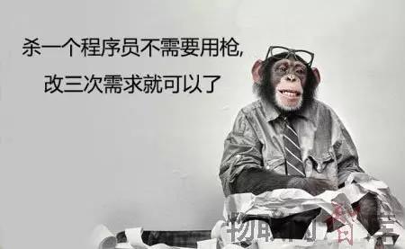中国多省市推出政策支持机器人产业发展 急需人才