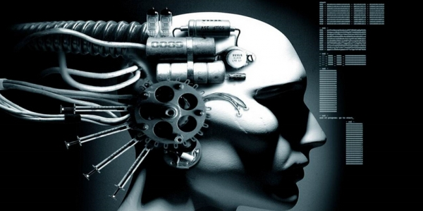 Reza Zadeh谈论人工智能的各方面
