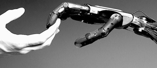 让机器人参与救灾 需要克服哪些问题?