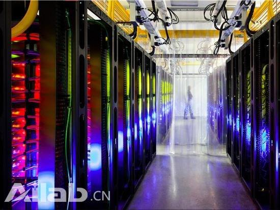 2030年 这21个顶尖科技将引爆新时代