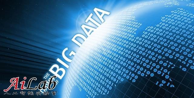 从五大行业案例,看大数据的应用逻辑
