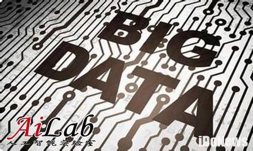 Coursera 数据工程师分享大数据的迷离身世