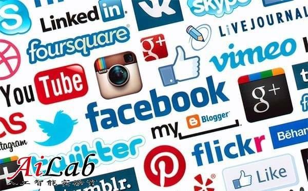 华尔街玩转社交网络大数据:利用你的恐惧赚钱