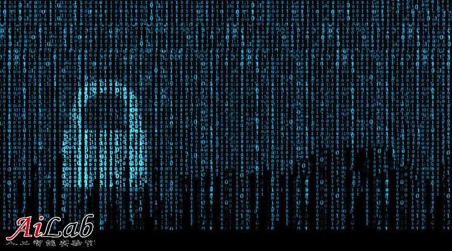 数据脱敏:数据大爆炸时代的隐私保护利器