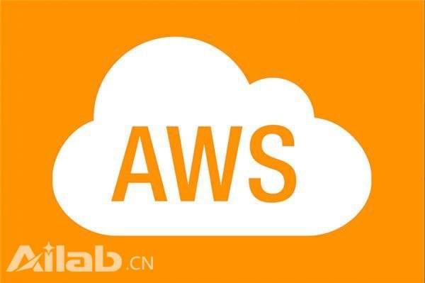 相较电商 AWS云可能对亚马逊更为重要