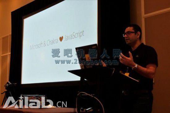 微软拟开放Edge浏览器关键引擎源代码