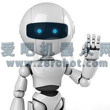 10个可以取代医生助理工作的机器人