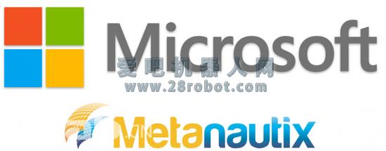 强化云服务 微软收购大数据分析公司Metanautix