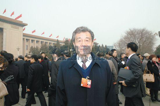 王天然:机器人与中国智能制造的未来