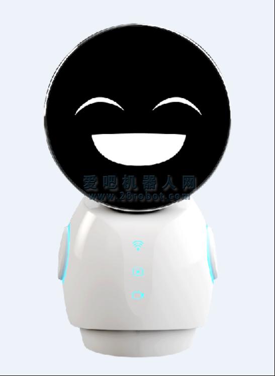 小忆机器人方飞海:我们只想低调做好产品