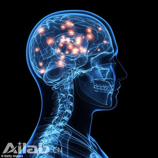 超人类主义:将大脑上传电脑获得永生