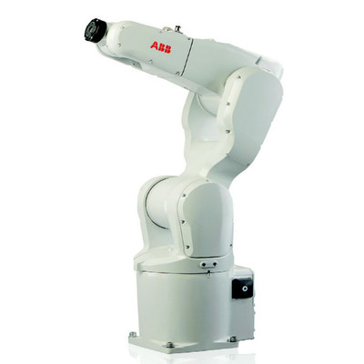 ABB IRB 1200机器人