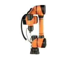 遨博6轴轻型工业机器人