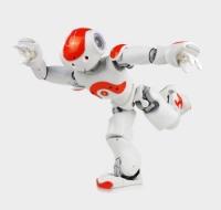 NAO NAO机器人