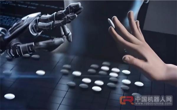 人工智能是很火 但创业者们更应该关注的是背后的技术服