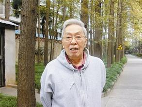 """从陆谷孙翻译智慧看人工智能的""""正道"""""""