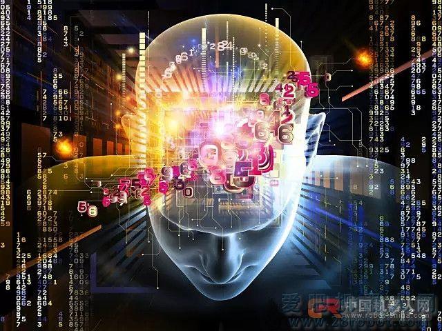 人工智能、机器学习、深度学习的区别在哪?