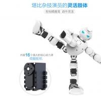【本站特价】阿尔法1s智能机器人