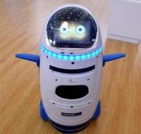 【本站优惠价】进化者小胖机器人