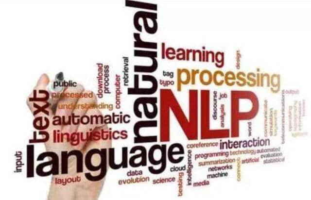 到2025年,自然语言处理市场将突破220亿美元