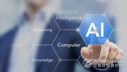 浅析AI落地于安防的契机与作用点