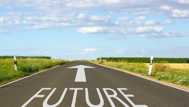 Gartner未来人工智能的发展方向:从云到边缘
