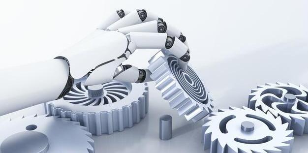 人工智能发展迅速 如何选择一款适合自己的陪护机器人
