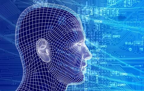 tensorflow 神经网络分类模型构建全过程