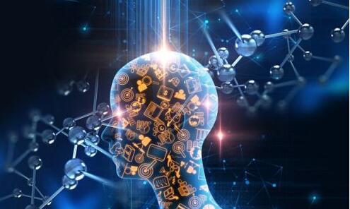 """谷歌前工程师注册人工智能教会 将培养一个""""智能上帝"""""""