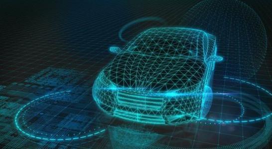 AI时代下自动驾驶的最新研究成果和认知