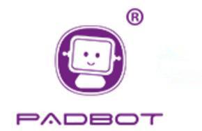 PadBot 派宝机器人