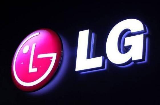 LG:Clova将正式运用到智能音箱ThinQ Hub中