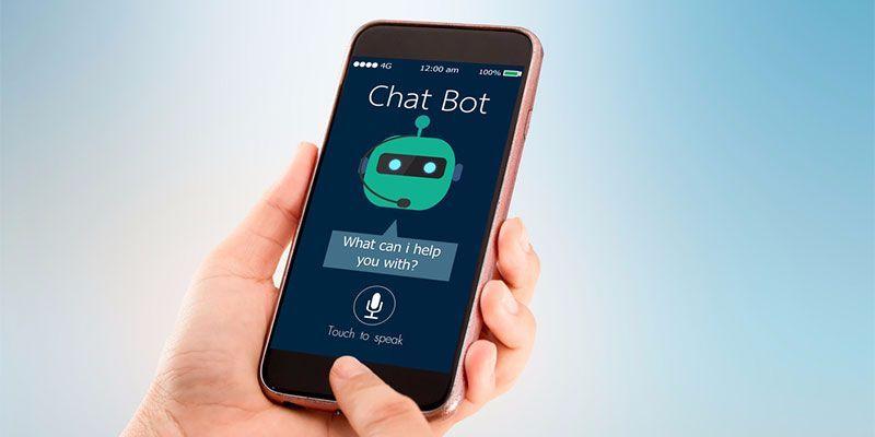 当聊天机器人成为一种潮流 人类的工作算是多余的吗
