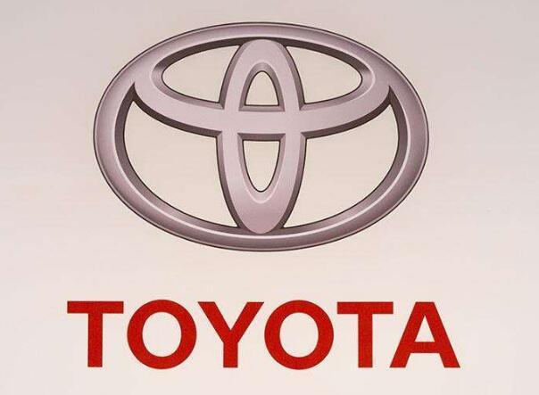 丰田在日本发售会说话的机器人 提醒车主没油了