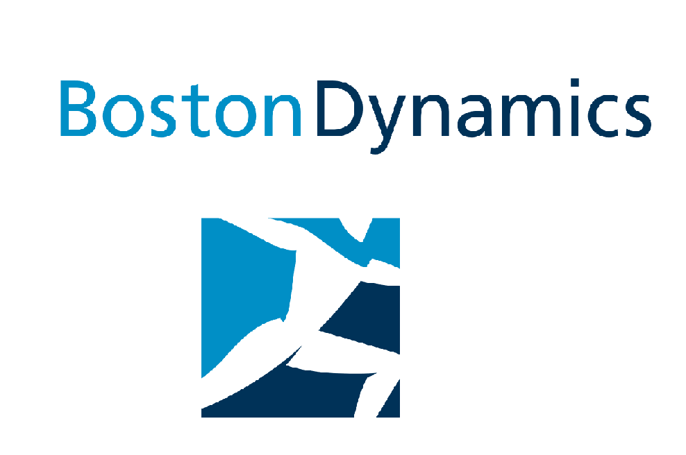 波士顿动力公司