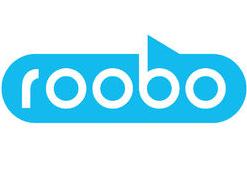 ROOBO(布丁机器人)