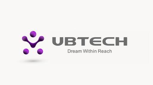 UBTECH(优必选)机器人