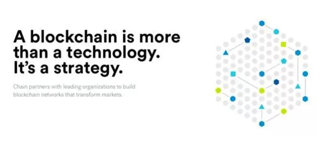 2018年区块链将如何改变人工智能与物联网?