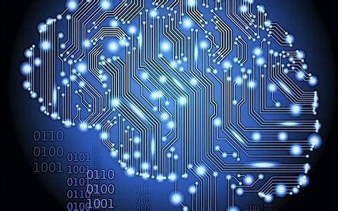 深度学习算法研究现状