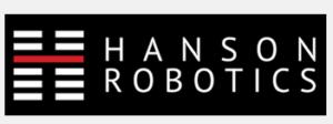 美国汉森机器人