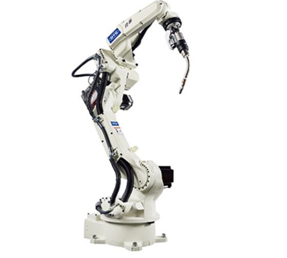 FD-B6焊接机器人
