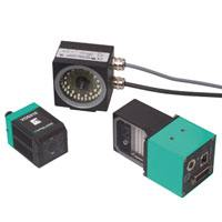 视觉传感器的技术分类、技术实现和应用