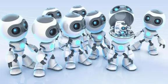 泼冷水!为什么说机器学习在很多方面被高估了?