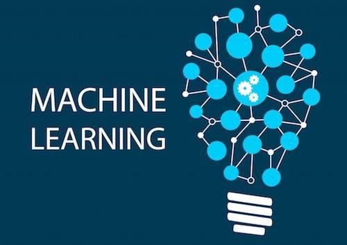 【资源】15个在线机器学习课程和教程