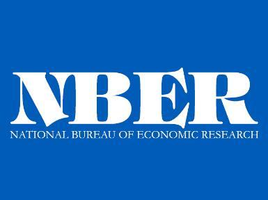 2017年9月NBER人工智能会议论文速递