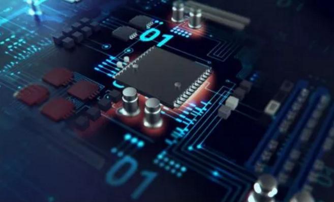 手机三巨头死磕AI芯片 下半年是人工智能的天下?