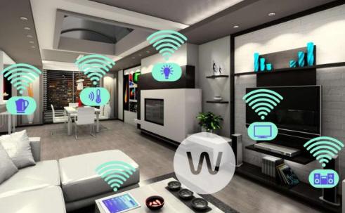 家居业发展趋势分析 智能制造将成新议题