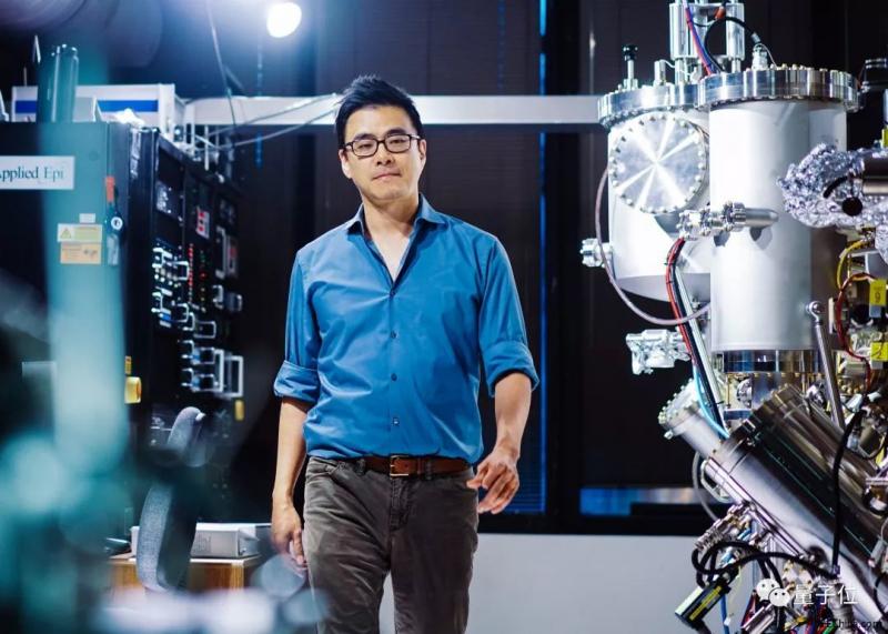 MIT人工突触芯片新突破:指甲大小的芯片有望媲美超算