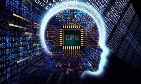 AI芯片大比拼:GPU/FPGA/ASIC/类脑芯片,哪个更牛?