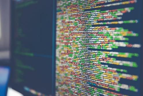 Machine Box—企业迅速布局AI的解决方案